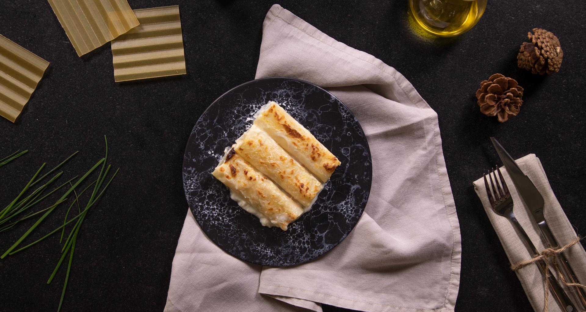 Qué receta hacer con langostinos cocidos